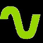 Logo Vitalegy