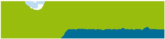 logo-vitalegy
